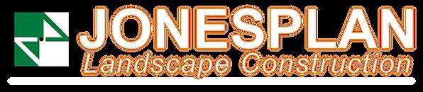 Jonesplanlandscapeconstruction_website-0