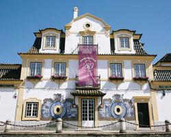 House /Museum José Maria da Fonseca