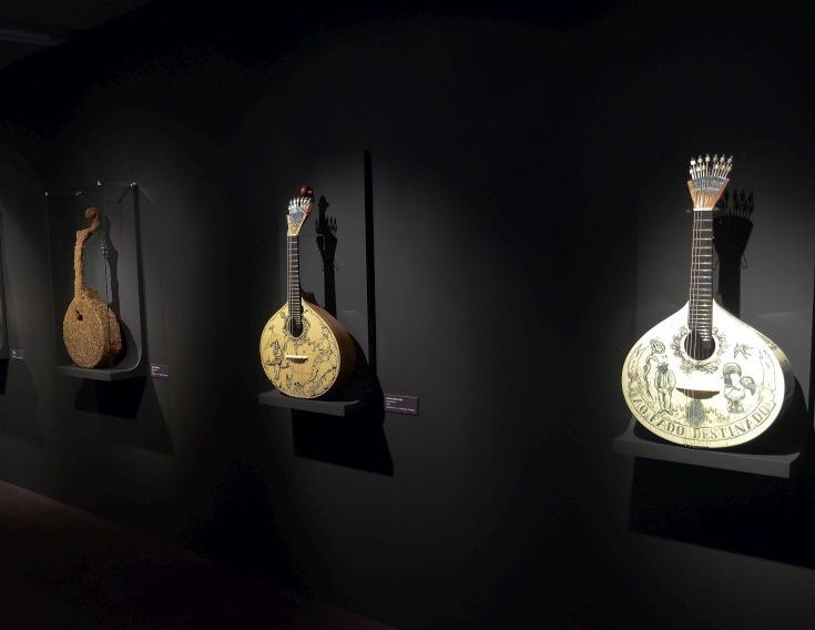 Fado Museum