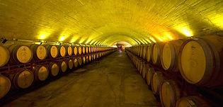 esporao wine cellar, portugal