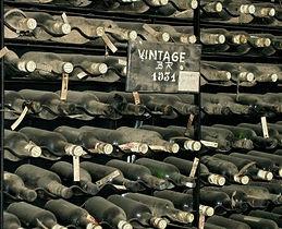 garrafeira nacional, lisbon wine shop