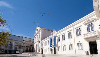 st. roque museum