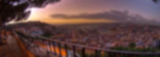 Graça Viewpoint