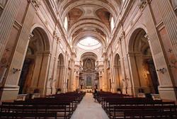 The Basílica
