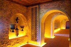 Quinta da Bacalhôa Museum
