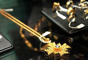 joalharia do carmo, lisbon jewelry shop