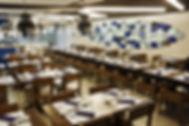 seame, lisbon restaurant