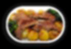 Sintra Gastronomy