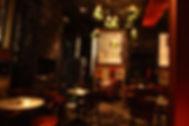 majong bar