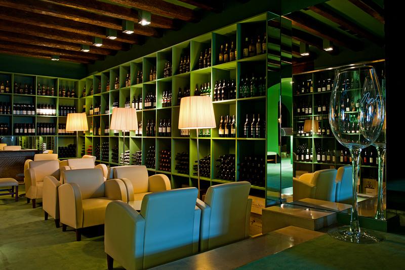 Porto Wine Institute