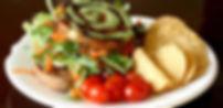 bio,  lisbon vegetarian restaurant