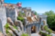 Pena Palace 2 - Sintra.jpg