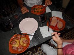 Fado Tour Lisbon