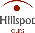 Hillspot Tours, Lisbon Tours