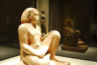 calouste gulbenkian museum