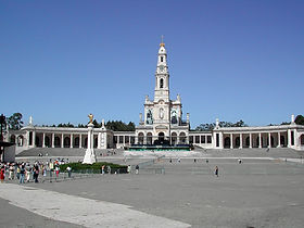 fatima tours, portugal