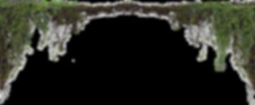 Sintra Shield