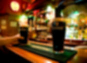 o'gillins irish pub, lisbon