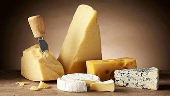 queijaria shop, lisbon