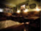 artis wine bar