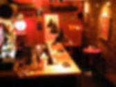 esquina da bica bar