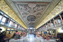 Couche Museum