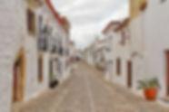 Monsaraz, Alentejo, Évora