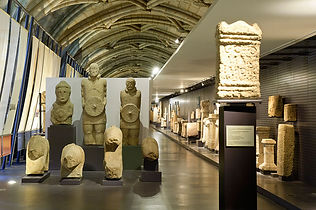 national archaeology museum