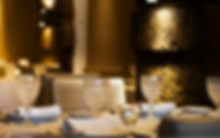 lisboa a noite, lisbon restaurant