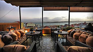 lisbon rooftop bars
