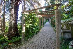Pena Park