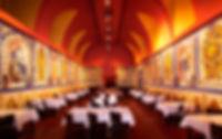 cervejaria trindade, lisbon restaurant