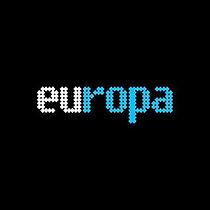 europa, lisbon night club