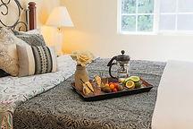 best family accommodation