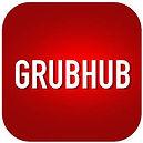 download grubhub.jpeg