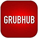 download grubhub.jpeg