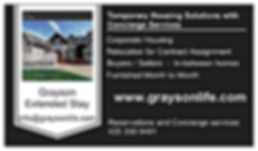 Grayson Business card 1 of 2.jpg
