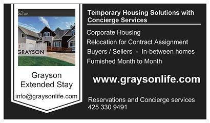 Grayson Business card 1 of 2.jpg