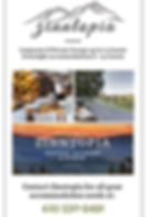 Zinntopia Contact Card 1 of 2.jpg