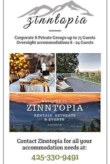 Zinntopia Contact Card 1 of 2.jpg