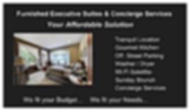 Grayson Business card 2 of 2.jpg