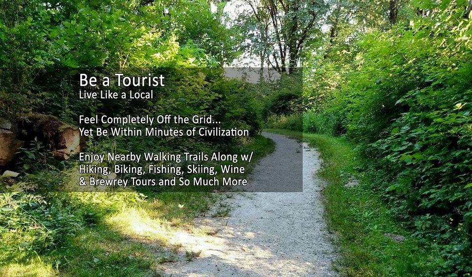 Short-term-housing-tourism.jpg