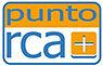 Assicurazioni Punto RCA - Logo
