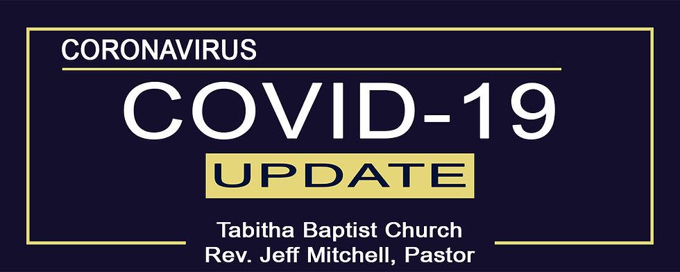 Banner-Covid 19 - update.jpg