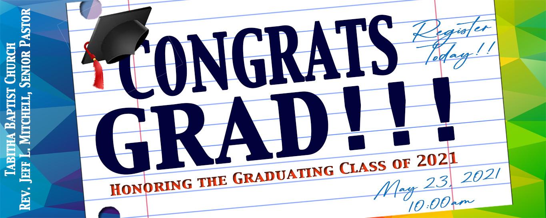 TBC 2021 Congrats Grad.jpg