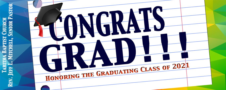 TBC 2021 Congrats Grad r2.jpg