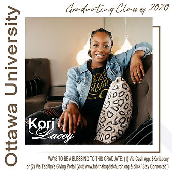 Graduating Class K Lacey.jpg