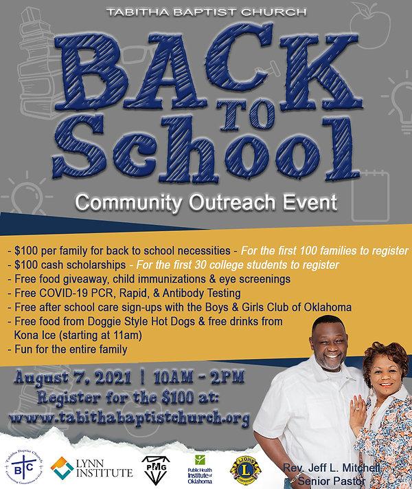 Back to School Community Event copy.jpg