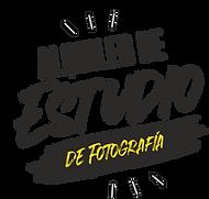 logo del alquiler del estudio.png