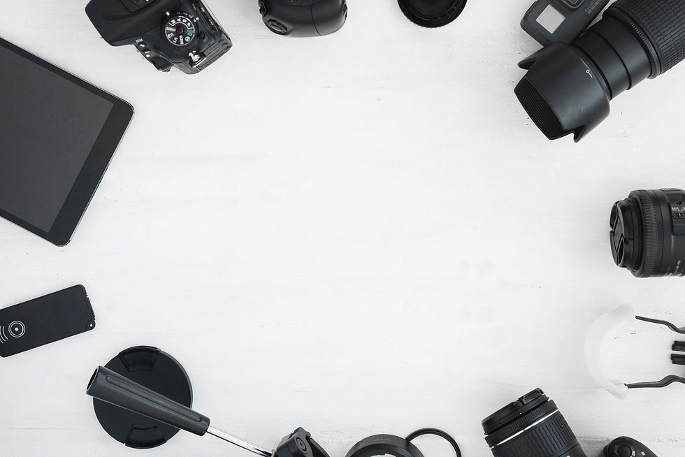 top-view-of-professional-photography-acc